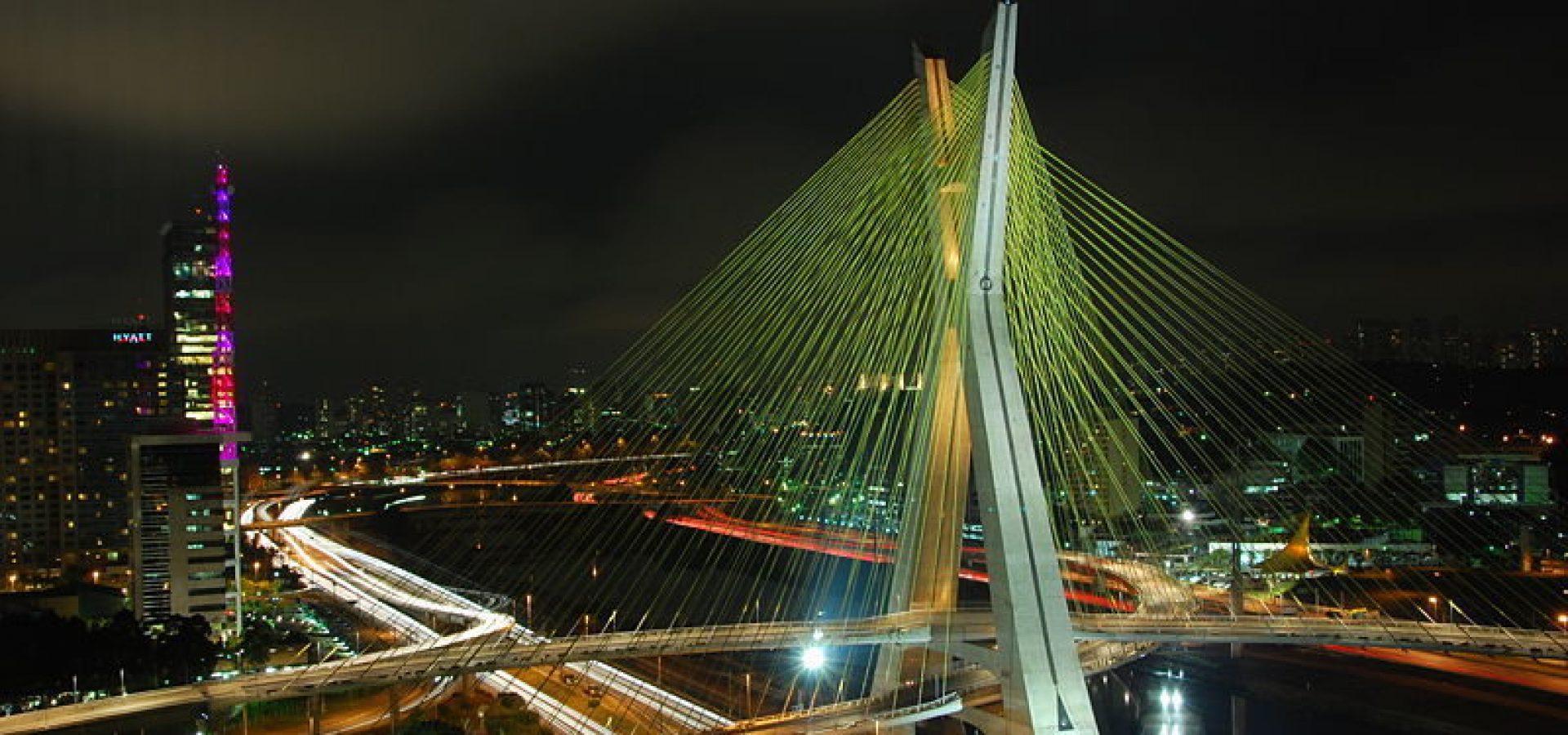 São-Paulo-GRMRK-e1560781490246